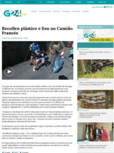 CRTVG Galicia