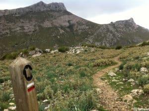 serra-de-tramuntana-sierra-de-tramontana-senalizacion-gr-221-etapa-lluc-cuber