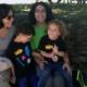 Camino de Santiago con niños - Toda una experiencia