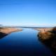 La costa sur de Suecia: Península del Bjäre