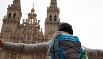 Que visitar en Santiago de Compostela