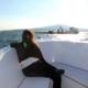 Ruta marítima del camino de santiago