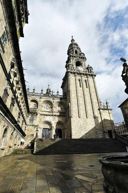 torre berenguela catedral
