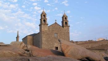 Etapas y kilómetros del Camino a Fisterra y Muxía
