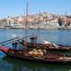 etapas y kilómetros del Camino Portugués