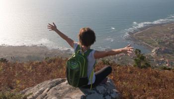 ¿Cómo afecta el COVID-19 a tus viajes?