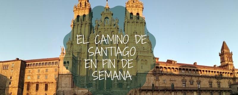 Camino-Santiago-Compostela-Catedral