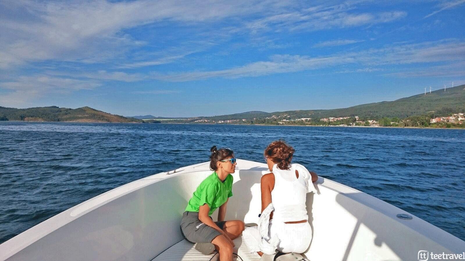 Camino-portugues-costa-ruta-maritima