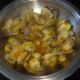 almejas-marinera-gastronomia-camino-santiago