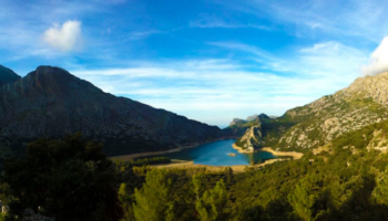 Serra de Tramuntana: Mallorca ¡más que sol y playa!