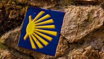 Asociaciones de Amigos del Camino de Santiago de Compostela