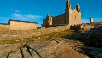Leyendas del Camino de Santiago de Compostela en Galicia