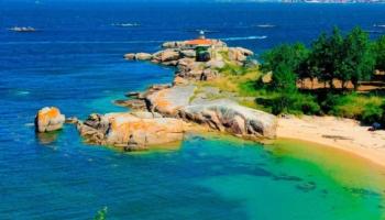 Qué hacer en las Rías Baixas, descubriendo el paraíso