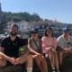 4 Instagramers en el Camino de Santiago