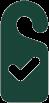 box-1-icon-2