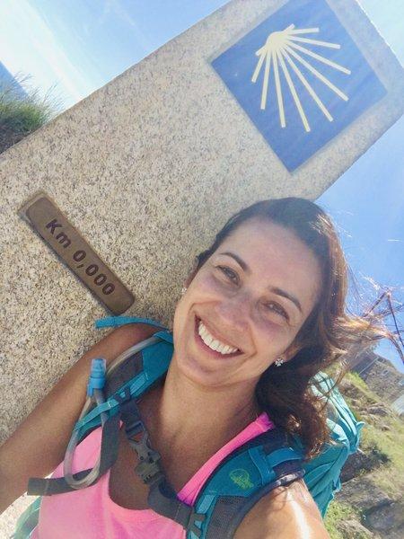 Claudia Pantaleao