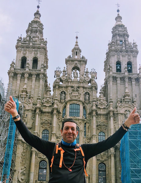 Ruben González Roverano