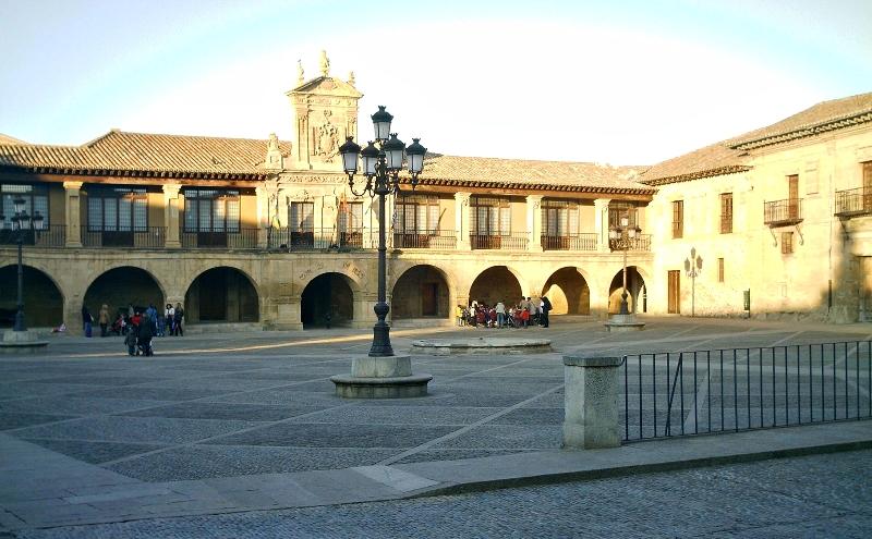 día Inglés orgía cerca de Logroño