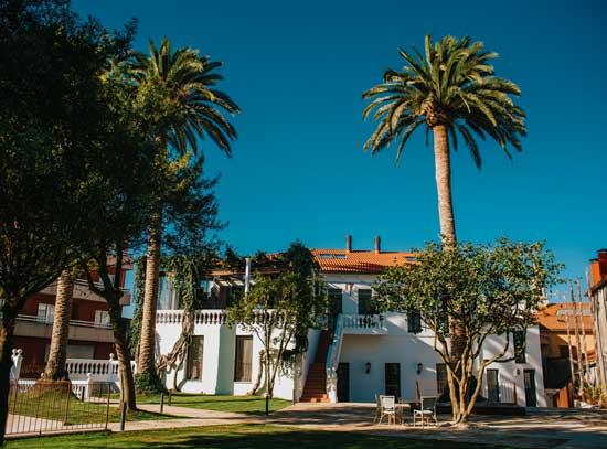 Camino de Santiago - Camino Francés - Arzúa