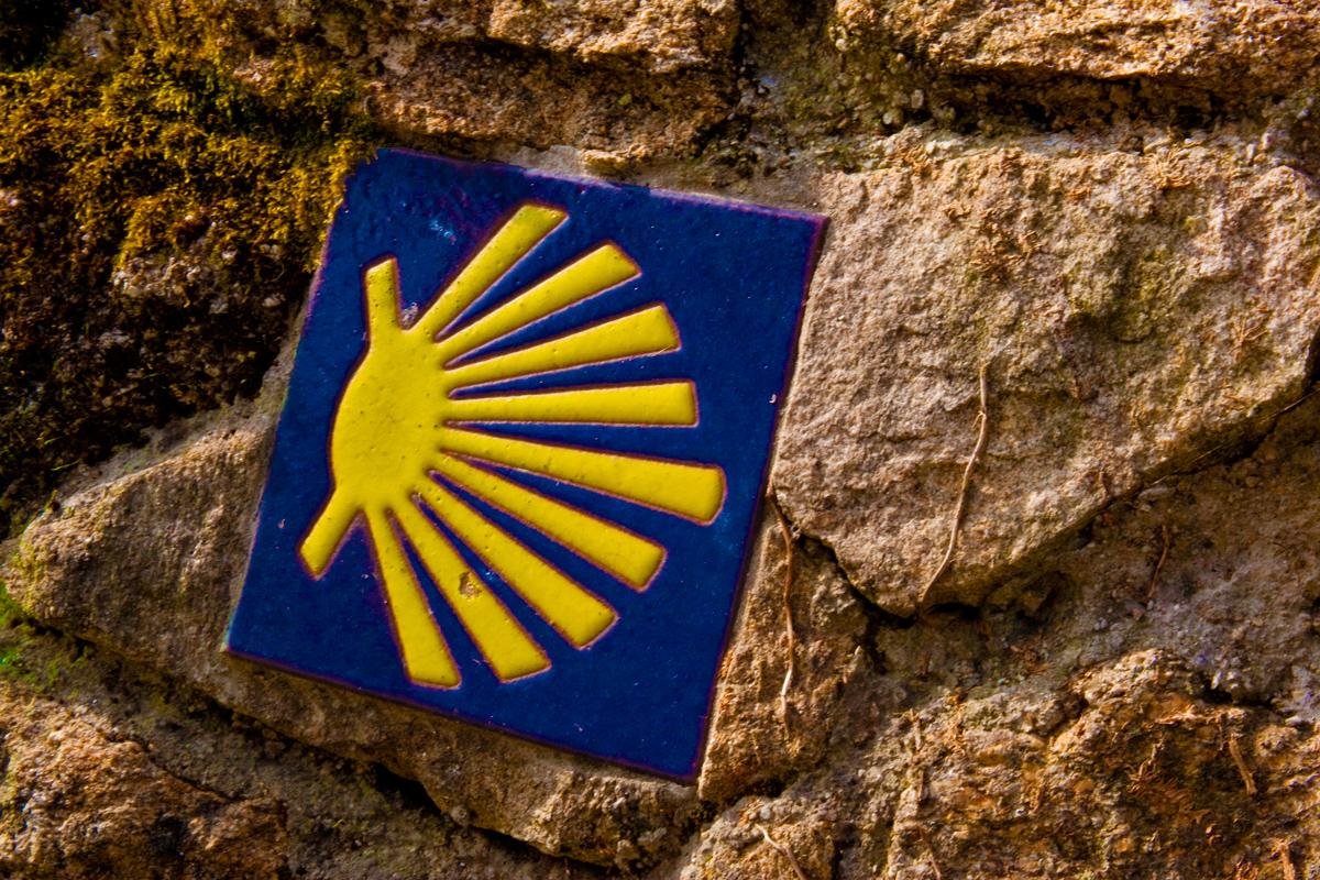 Cómo hacer el Camino de Santiago de Compostela